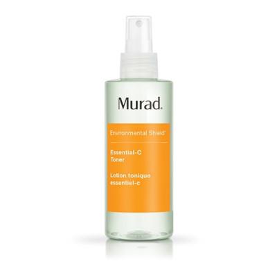 Murad Environmental Shield Essential C-Toner (150 ml)
