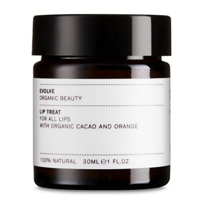 Evolve Organic Beauty Lip Treat (30 ml)