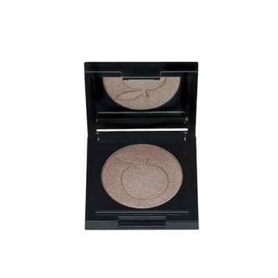 IDUN Minerals Kastanj Eyeshadow Singel (3 gr)