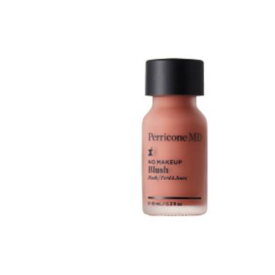 Perricone MD NM Concealer Deep (10 ml)
