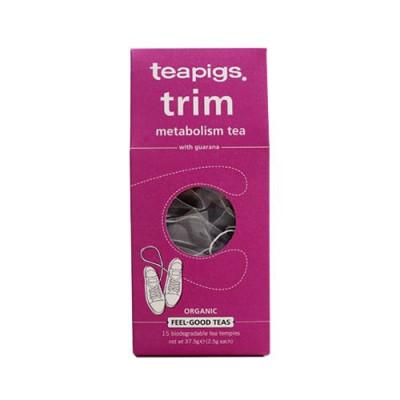 Teapigs Trim urtete Ø