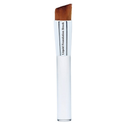 IDUN Minerals Liquid foundation brush (1 stk)