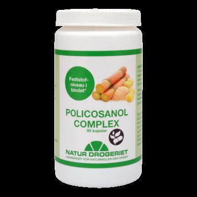 policosanol-complex-260p