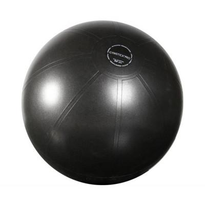 Gymstick Træningsbold (75 cm - Pro)