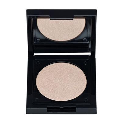 IDUN Minerals Fjällsippa Eyeshadow Singel (3 gr)