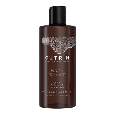 Bio+ Balance Shampoo (200 ml)