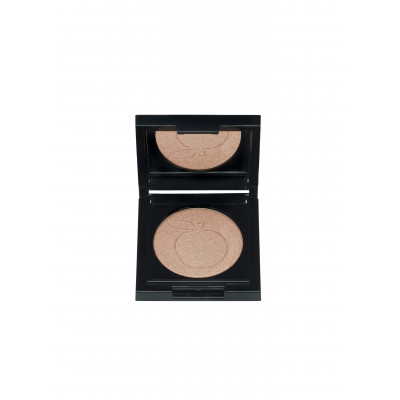 IDUN Minerals Kungsljus Eyeshadow Singel (3 gr)