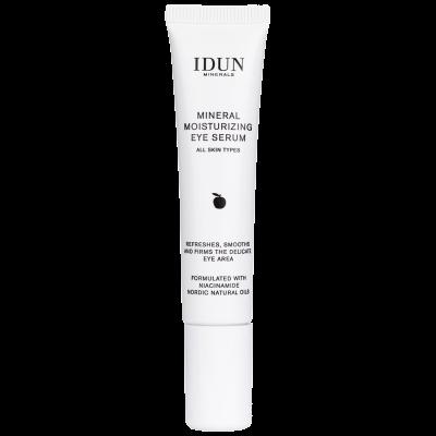 IDUN Minerals Eye Cream (15 ml)