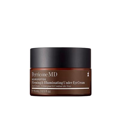 Perricone MD Neuropeptide Firming & Illuminating Under-Eye Cream (15 ml)