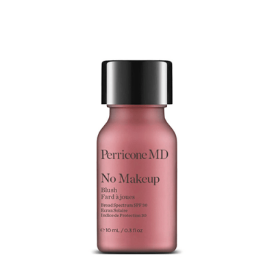 Perricone MD No Makeup Blush (10 ml)