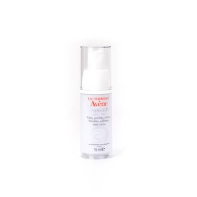 Avene PhysioLift Eyes Cream (15ml)