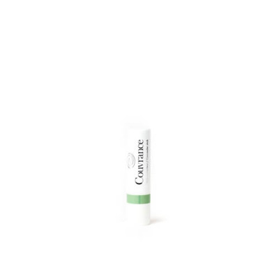 Avene Couvrance Green Concealer Stick (3g)
