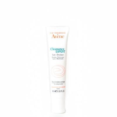 Avene Cleanance Expert Emulsion (40ml)