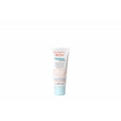 Avene Cleanance Hydra Soothing Cream (40ml)