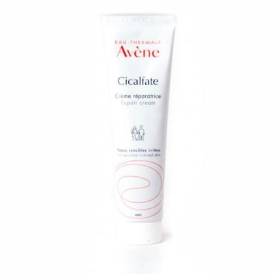 Avene Cicalfate Repair Cream (100ml)
