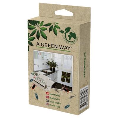 A Green Way Insektfælde