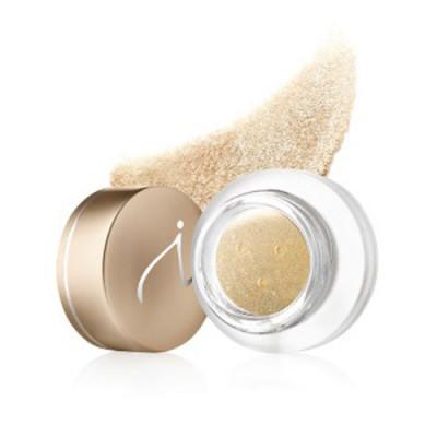Jane Iredale 24 Karat Gold Dust Gold (1 stk)