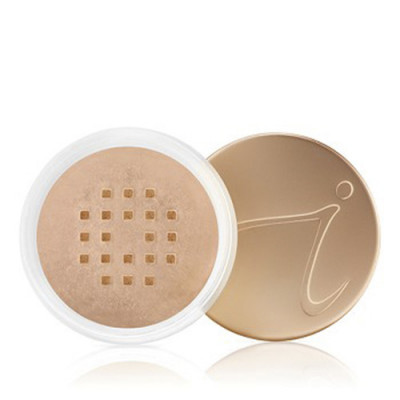 Jane Iredale Amazing Base SPF20 Honey Bronze (1 stk)