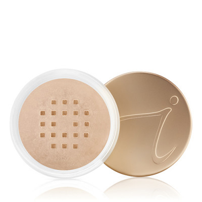 Jane Iredale Amazing Base SPF20 Natural (1 stk)
