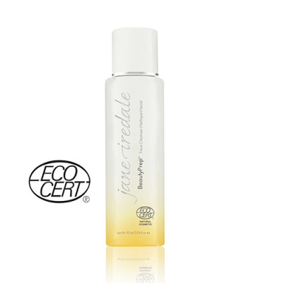 Jane Iredale BeautyPrep Face Cleanser (90 ml)