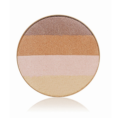 Jane Iredale Bronzer Moonglow Refill (1 stk)