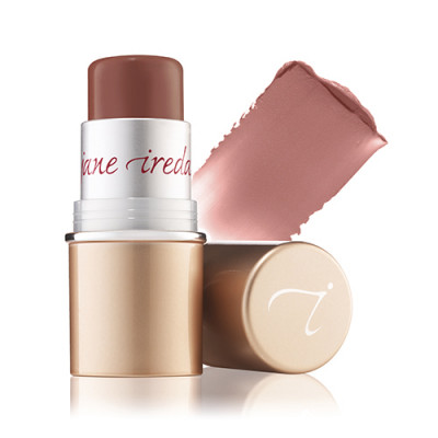 Jane Iredale In Touch Cream Blush Chemistry (1 stk)