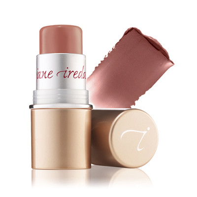 Jane Iredale In Touch Cream Blush Connection (1 stk)