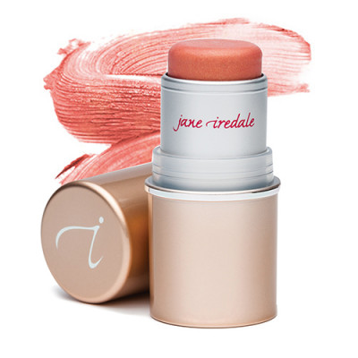 Jane Iredale In Touch Highlighter Comfort (1 stk)