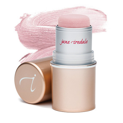 Jane Iredale In Touch Highlighter Complete (1 stk)