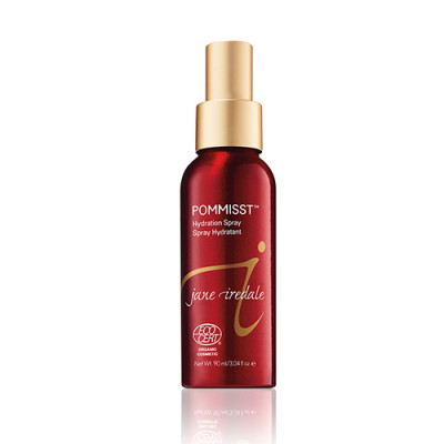 Jane Iredale POMMISST Hydration Spray (90 ml)