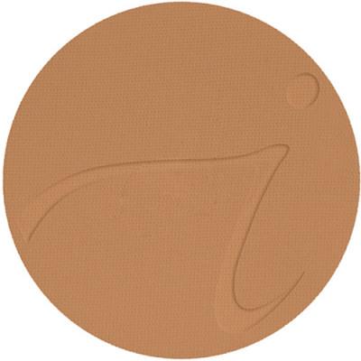 Jane Iredale PurePressed Base SPF15 Velvet Refill (1 stk)