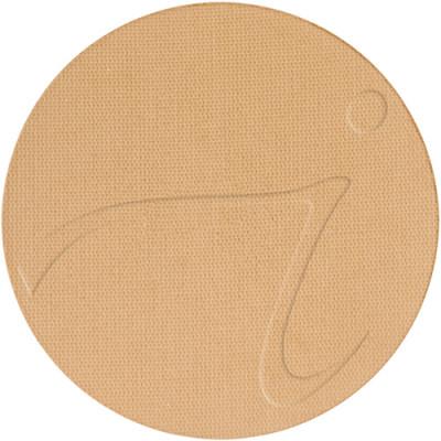 Jane Iredale PurePressed Base SPF20 Golden Tan Refill (1 stk)