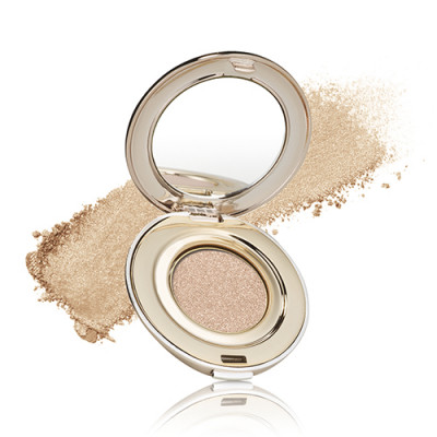 Jane Iredale PurePressed Eye Shadow Allure (1 stk)