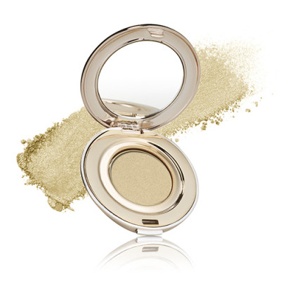 Jane Iredale PurePressed Eye Shadow Bone (1 stk)