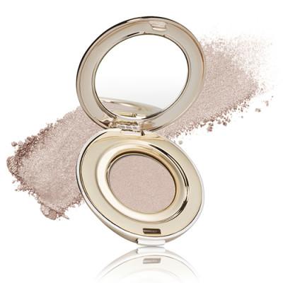 Jane Iredale PurePressed Eye Shadow Cream (1 stk)