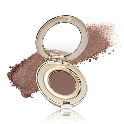 Jane Iredale PurePressed Eye Shadow Taupe (1 stk)