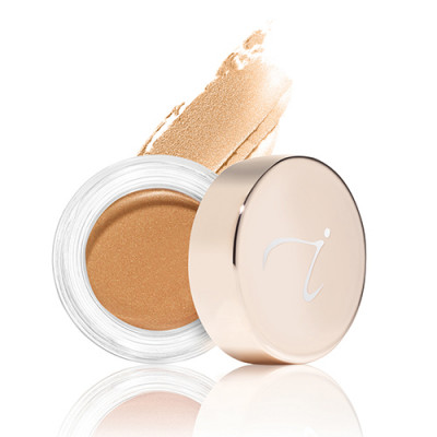 Jane Iredale Smooth Affair for Eyes Gold (1 stk)