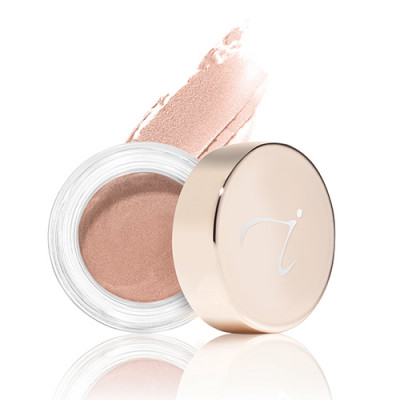 Jane Iredale Smooth Affair for Eyes Naked (1 stk)