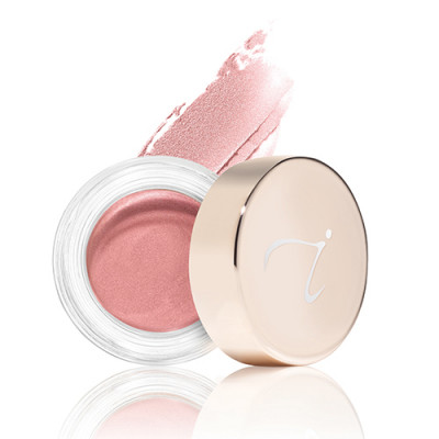 Jane Iredale Smooth Affair for Eyes Petal (1 stk)