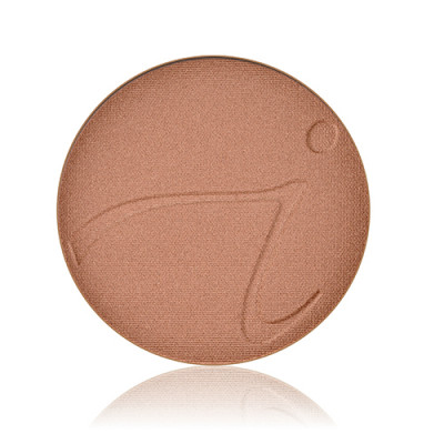 Jane Iredale So-Bronze 1 Refill (1 stk)