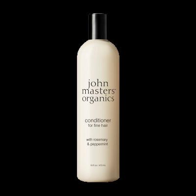 John Masters Rosemary & Peppermint Detangler (473 ml)