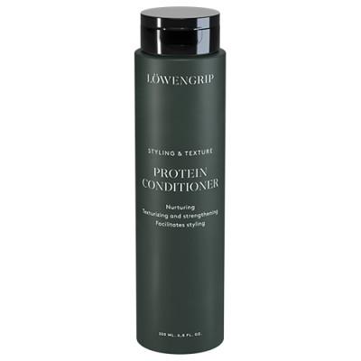 Løwengrip Styling & Texture Protein Conditioner (200 ml)