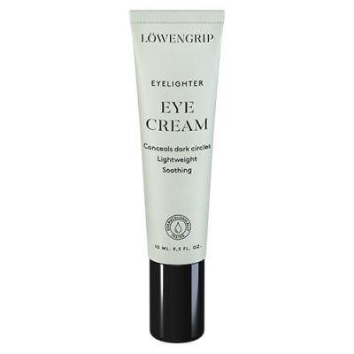 Löwengrip Eyelighter Eye Cream (15 ml)