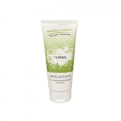ByLykke Skin Lotion (100 ml)