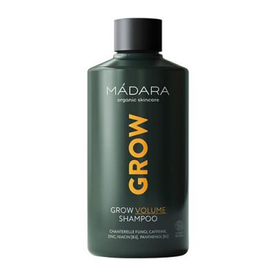 Madara Grow Volume Shampoo