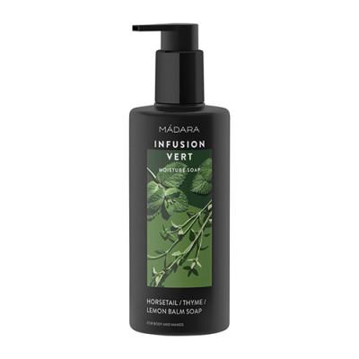 Madara Infusion Vert (300 ml)