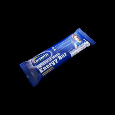 Maxim Energy Bar Sweet & Salty (55 g)