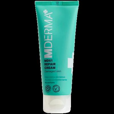 MDERMA MD51 Repair Cream (75 ml)