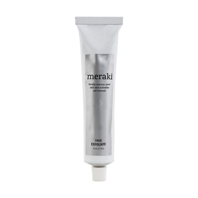 Meraki Facial Exfoliate (75 ml.)