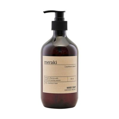 Meraki Hand soap Northern Dawn (490 ml)